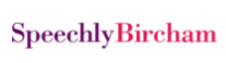 Speechly Bircham