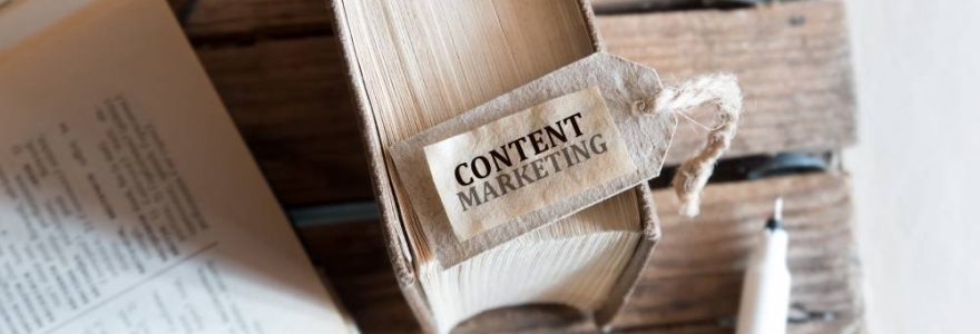 Content Strategy Helen Cox Marketing Consultant London and Kent