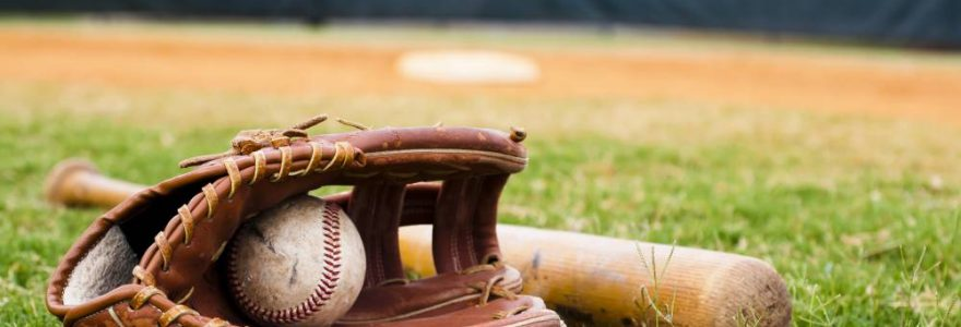 Hit a home run with your content marketing
