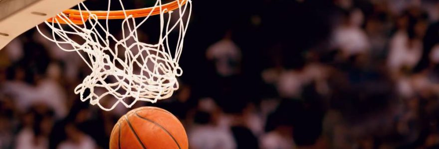 Slam dunk your online marketing