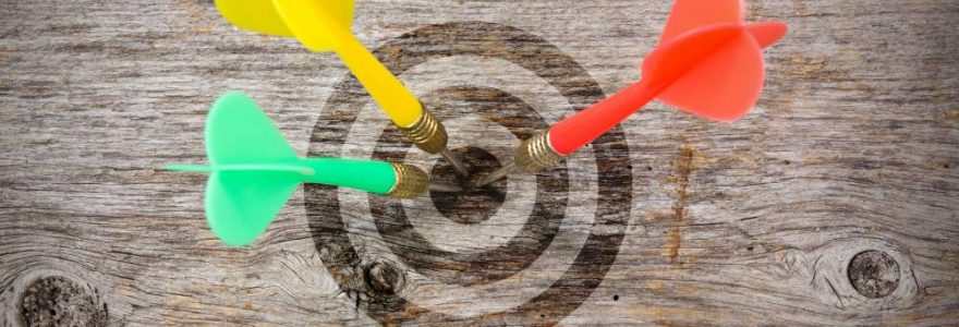 Pinpointing your perfect customer