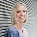 Helen Cox Marketing Consultant London Kent UK