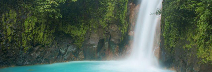 Don't go chasing....inbound marketing waterfalls