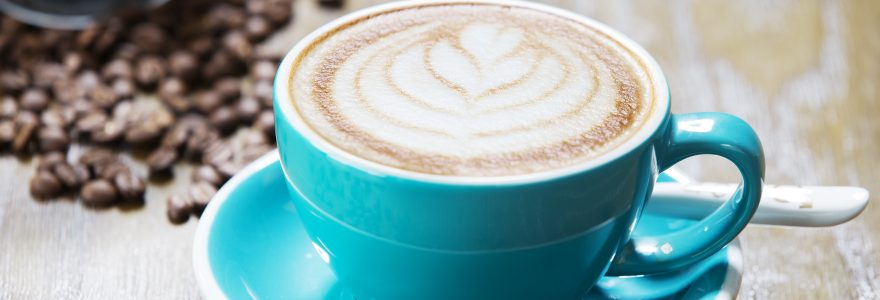 Grab yourself a cuppa and let's talk marketing tips for law firms