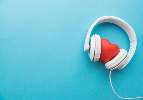 Podcast popularity and your law firm