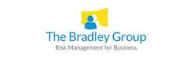 The Bradley Group