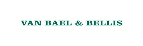 logo_VBB_RGB_POS
