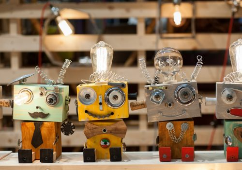 10 reasons B2B firms need marketing automation in their lives