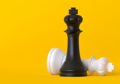 5 ways to outsmart the competition