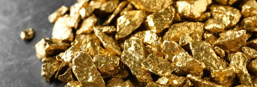 7 Golden rules for professional services marketing