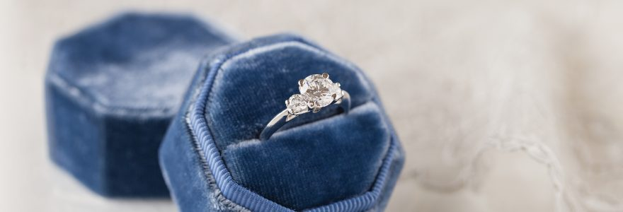 Is it time to get engaged with social media?