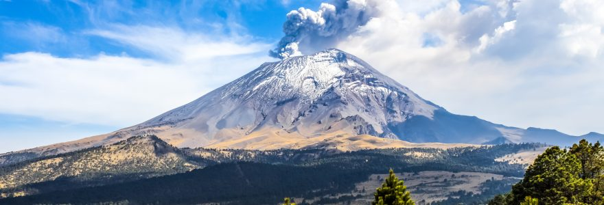Erupting your law firms email marketing
